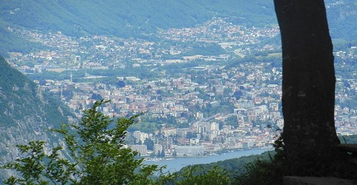 Nasce LuganoLife.it, il nuovo quotidiano di eventi, cultura, turismo ed enogastronomia che racconta il Canton Ticino
