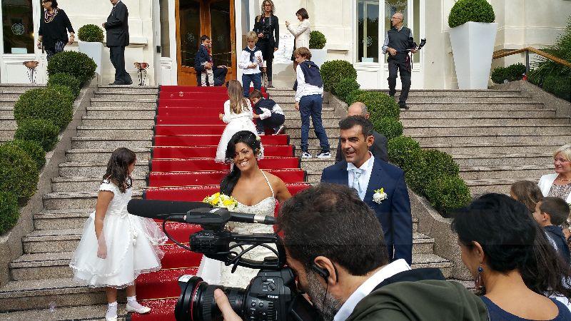 Matrimoni Toscana Prezzi : Il comune di sanremo a firenze per promuovere matrimoni