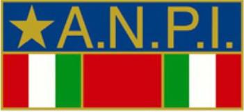 Bordighera: domenica con l'ANPI un incontro di approfondimento sulla Costituzione