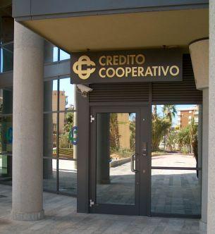 Economia in provincia sembra scampato il rischio di for Banche di credito cooperativo