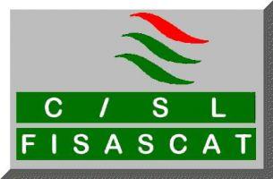 Gestione del Casinò di Sanremo, la Fisascat Cisl continua nella denuncia delle inefficienze