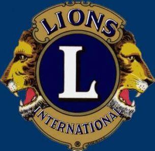 lions club international logo pdf