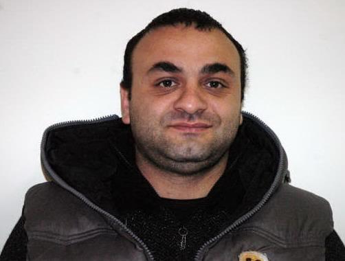 Attentati nel ponente tra il 2011 ed il 2012: annullata l'aggravante mafiosa a Roberto ...