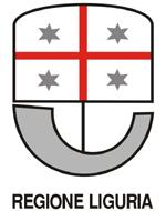Piano casa in regione lettera aperta degli architetti - Regione liguria piano casa ...