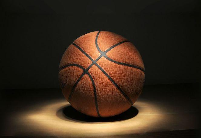 Basket torna a disposizione la palestra 39 maggi 39 tutti i - Immagini stampabili di pallacanestro ...