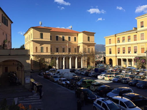 """Imperia, oggi pomeriggio """"Trekking Urbano"""" alla scoperta di Porto Maurizio"""