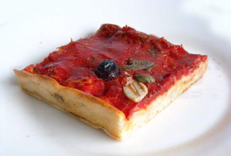 Ventimiglia: 'Pisciadela e Rossese', sabato 16 settembre continua la promozione dei prodotti tipici del territorio