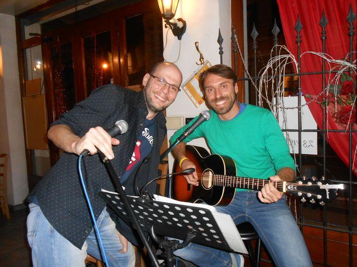 Sanremo sabato 30 maggio nuovo appuntamento con la musica sanremo - Bagni nettuno sanremo ...