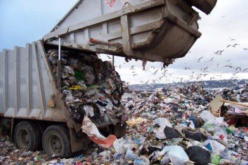 Economia circolare: con le nuove norme l'UE si pone in prima linea a livello mondiale nella gestione e nel riciclaggio dei rifiuti