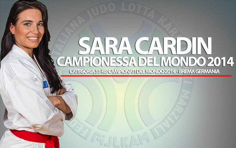 sara_cardin_campionessa_karate_2014.jpg