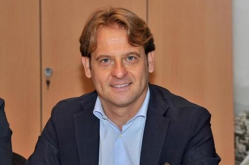 Marco Scajola propone controlli più stringenti per regolare le ricerche minerarie in Liguria