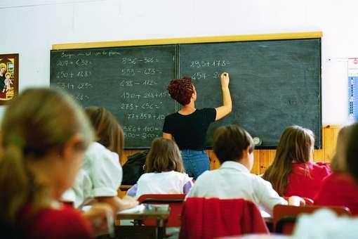 """In Liguria si tornerà a scuola dal 14 settembre: l'Assessore Cavo """"Un ritorno in classe il più normale possibile"""""""