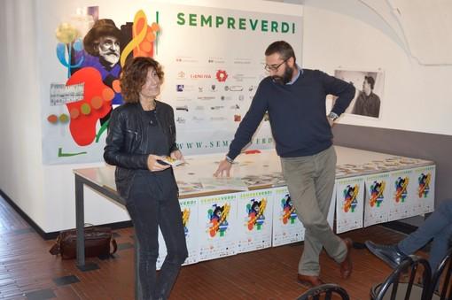 Nasce il festival SempreVerdi: Genova e il grande maestro in 5 giorni di eventi