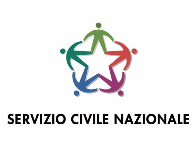 Risultati immagini per Servizio Civile Universale: selezione per 613 volontari