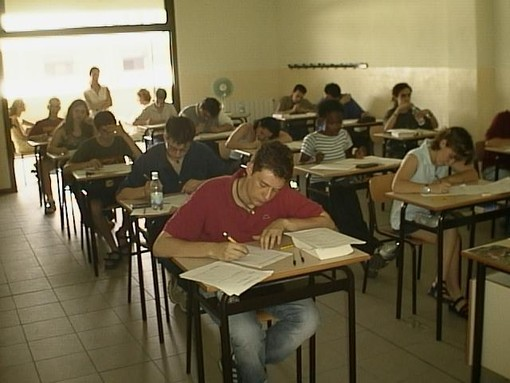 Ventimiglia: è iniziato a fine febbraio il progetto 'Fiordaliso' all'Istituto Comprensivo di Roverino
