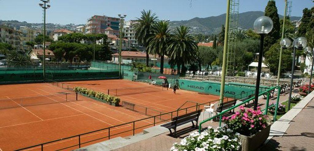 Scuola estiva al Tennis Sanremo di Corso Matuzia: iscrizioni aperte e partenza fissata lunedì 11 Giugno