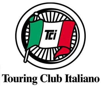 Imperia: venerdì prossimo serata evento su Costa Rica e Panama organizzata dal 'Touring Club Italiano'