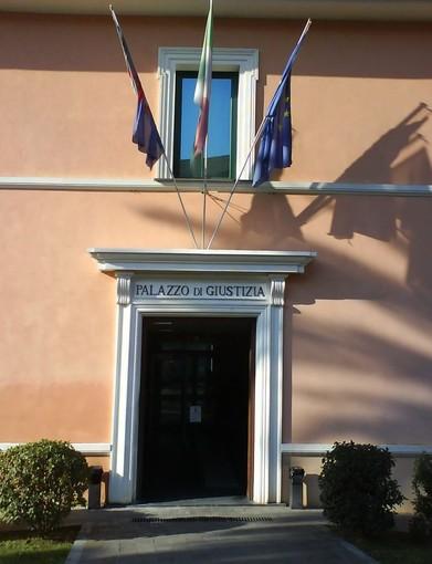 """Sanremo: """"frode in pubbliche forniture"""" ai danni del Comune, la Procura chiede le condanne """"Dagli imputati una condotta all'italiana"""""""