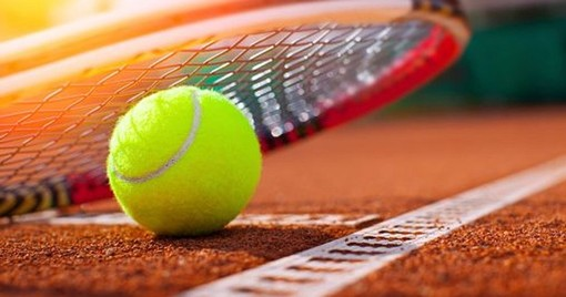 Tennis. In Liguria si può tornare a giocare, ma alle seguenti condizioni