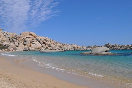 Traghetti e Navi Italia Corsica