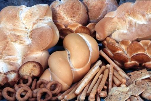 Coronavirus, Imperia: il prezzo del pane è rimasto immutato nonostante la crisi. La soddisfazione di Assipan