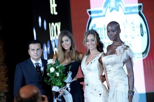 A fine settembre, la manifestazione 'The Look of the Year Fashion Event Award' sbarca a Sanremo