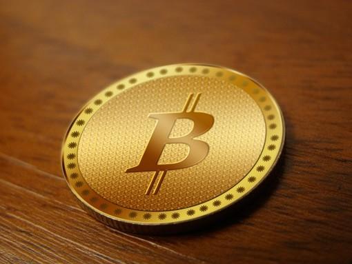 Bitcoin aumenta di prezzo negli ultimi giorni