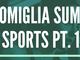 Ventimiglia: sabato 1° agosto al Resentello la prima delle sei serate dedicate a '2020miglia Summer Sports'