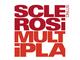 Occupazione: Liguria prima Regione a firmare oggi il protocollo con AISM per collocamento mirato delle persone con sclerosi multipla