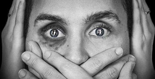 'Seminario sulla Violenza di Genere: come riconoscerla?', ultimi giorni per iscriversi alla giornata formativa Online