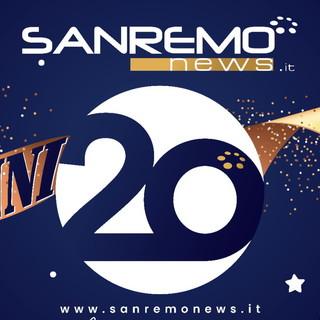 Vent'anni fa nasceva Sanremo News: nessuna festa per il Covid ma la consapevolezza di continuare su questa strada