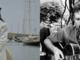 """""""Cambio di Rotta"""": il nuovo videoclip musicale del rocker """"Mister Pipoli"""" ha fatto il botto su You Tube"""