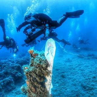 Santo Stefano al Mare: domenica prossima appuntamento con il Progetto Sea-ty alle Giornate FAI d'autunno