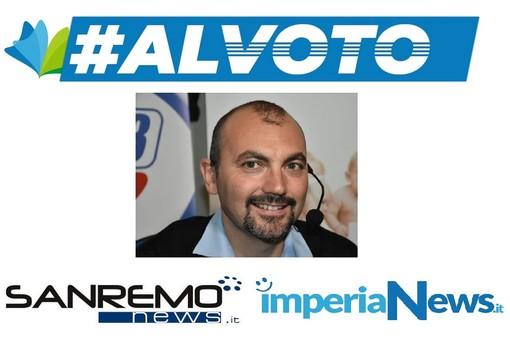 Elezioni: al via la trasmissione #alvoto con idee e programmi dei candidati al consiglio regionale
