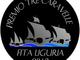 Al via la terza edizione del Premio FITA Liguria 'Tre Caravelle' 2019