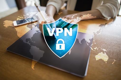 Se non hai mai sentito parlare delle VPN, non sai che cosa ti sei perso