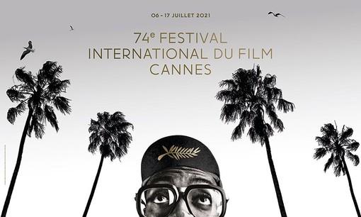 Giornata di chiusura del 74esimo Festival di Cannes