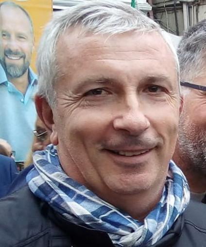 Sanremo: riunione del dipartimento 'Attività Produttive e Sport' di Fratelli d'Italia