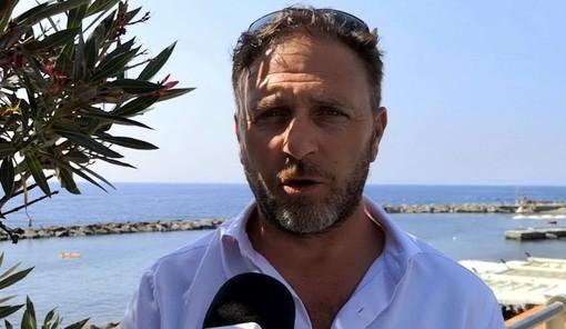 """Elezioni Regionali: Alessandro Piana """"Vogliamo confermarci per proseguire il buon lavoro fatto in 5 anni"""" (Video)"""