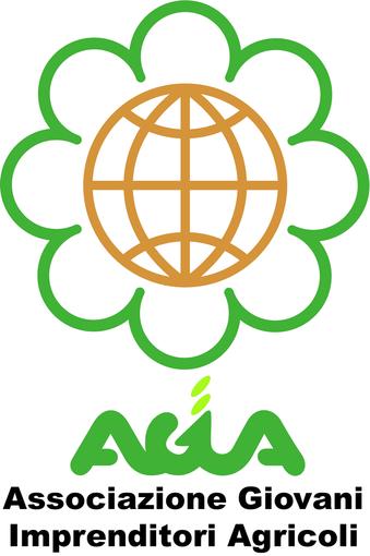 Continui furti di verde, la denuncia dei giovani agricoltori di CIA – Agricoltori Italiani