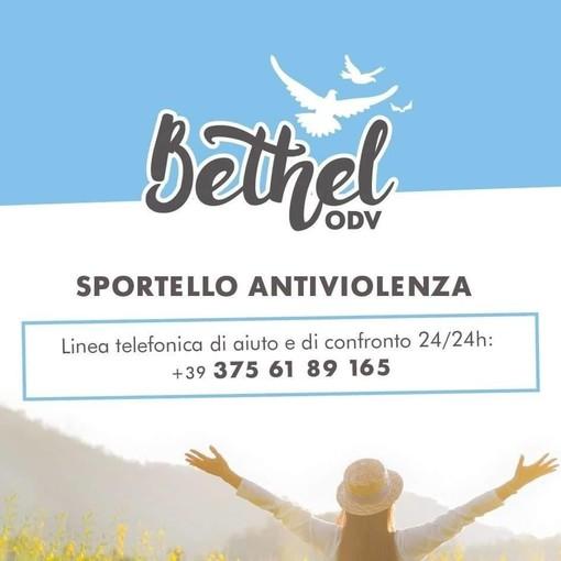 """Vallecrosia: sabato corso di autodifesa nella sala polivalente comunale a cura dell'associazione """"Bethel"""""""