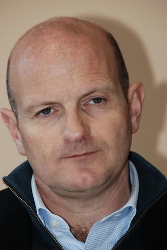 Paolo Di Massa
