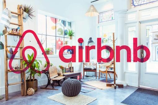 E' Terzorio nella nostra provincia il Comune con più case affittabili sulla piattaforma 'AirBnB'