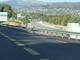 """Autovelox 'Alice' posizionato dai francesi sull'autostrada al confine: i pendolari """"Sembra che ce l'abbiano con noi"""""""