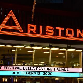 Festival di Sanremo: c'è anche chi chiede l'ammissione di canzoni in lingua corsa, la petizione on line