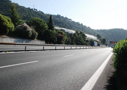 Autostrade: ecco i cantieri che la prossima potranno creare disagi su A6 e A10