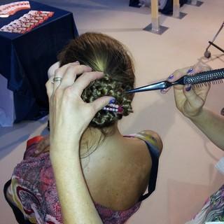 Coronavirus, Imperia: i parrucchieri e gli estetisti della Confartigianato omaggiano il personale sanitario con un trattamento gratis