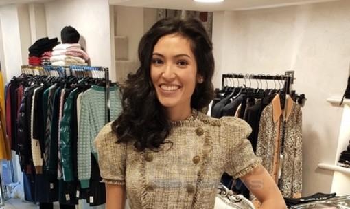 Alice Leone è Miss Liguria: la 22enne di Taggia alle finali di Miss Italia - L'intervista