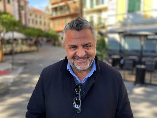 Andrea Di Baldassare