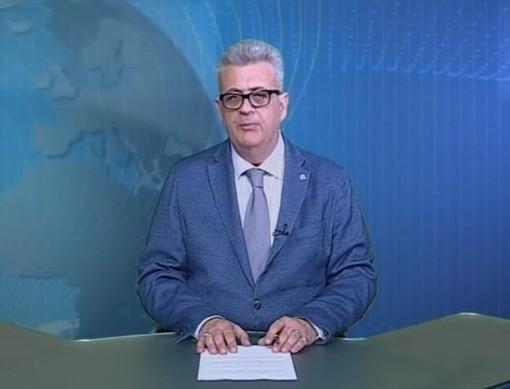 Editoria: l'ultima televisione rimasta nella nostra provincia chiude, Imperia Tv spegne da oggi